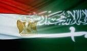 مراقبون يحذرون من خطر شائعات العمرة على العلاقات السعودية المصرية