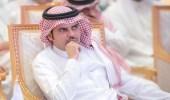 تدشين الخطة الاستراتيجية الأولى لجامعة جدة