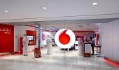 فودافون تكشف أسباب خروجها من قطر