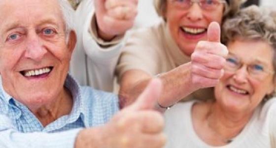 أسرار للتمتع بصحة جيدة والعيش أعمار طويلة