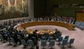 """مجلس الأمن يوافق على  """" جريفيث """" مبعوثا خاصا لليمن"""