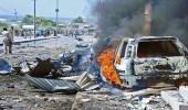"""إحباط هجوم انتحاري جنوب شرق """" الموصل """""""