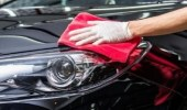 طرق لحماية سيارتك من خطر الصدأ في الشتاء