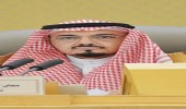الجفري: الأوامر الملكية تساهم في الدفع بمسيرة المملكة نحو التقدم