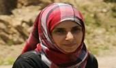 تفاصيل استهداف ناشطة يمنية على يد قناص حوثي