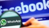 """ربط نسخة """" واتساب """" للأعمال بحساب """" فيسبوك """" قريبًا"""