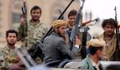 مليشيا الحوثي تشن حملة اختطافات واسعة بالحديدة
