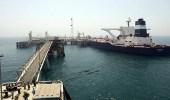 بدء تصدير 60 ألف برميل من نفط كركوك إلى إيران