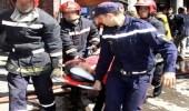 وفاة 19 شخصًا بفيروس إنفلونزا الخنازير في الجزائر