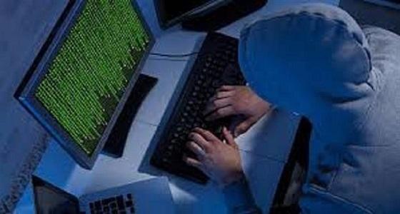 روسيا تنفي الاتهامات الأمريكية بضلوعها في هجوم إلكتروني جديد