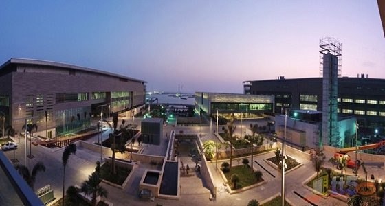 جامعة الملك عبدالله للعلوم والتقنية تشارك في المهرجان الوطني للتراث والثقافة لهذا العام