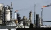 العراق توقع اتفاقية بناء مصفاة نفطية قرب كركوك