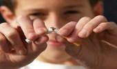 """"""" أخصائي """" : نسبة المراهقين المدخنين بالمملكة في تزايد ملحوظ"""