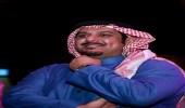 رئيس الهلال: التعاقد مع الاتصالات السعودية يمثل نقلة استثمارية كبيرة