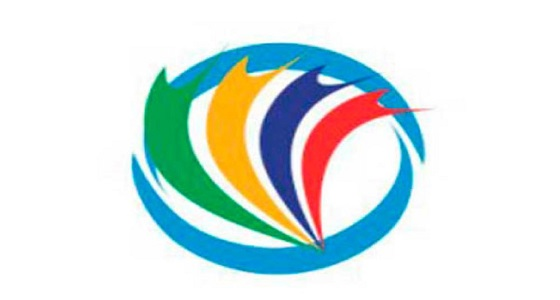 جدول تصفيات الاتحاد الآسيوي لكرة السلة