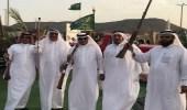 بالصور.. مهرجان خليص الزراعي السياحي الأول يواصل فعالياته