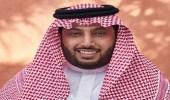 آل الشيخ لـ الاتصالات السعودية: هل فيه عرض لبطولة البلوت