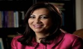 سوسن الشاعر: كل محاولات قطر فشلت رغم أن الحل قريب جدا