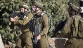 رصاص الاحتلال يودي بحياة فلسطيني شمال القدس