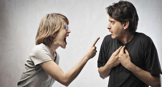 بالفيديو.. كيفية التعامل مع الشخص المستفز بالمجالس ومواقع التواصل