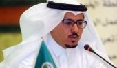 تقرير حقوقي أممي يكشف استغلال قطر لبعثة فنية