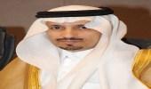 وزير العمل: جائزة الملك سلمان لحفظ القرآن تشكّل أحد أبرز المعالم المضيئة في خدمة كتاب الله
