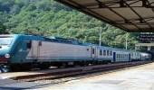 5 أخطاء تفقدك متعة السفر بالقطار