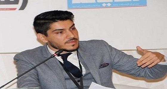 باحث سياسي: قوة وحدة المملكة والإمارات اسقطوا مؤامرات قطر