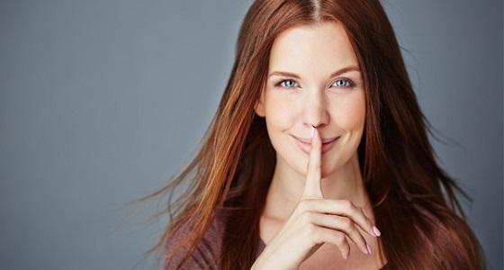 10 أسرار عن شخصيتك يخبرك بها علم النفس لأول مرة