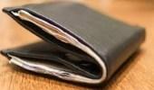 مواطن يعيد محفظة مفقودة منذ 9 أشهر لمعتمر باكستاني مقيم بدبي