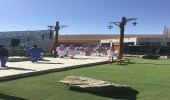 مجمع الأمل بالرياض ينظم زيارة لمرضاه النفسيين إلى مهرجان الجنادرية 32