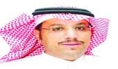 منصور الشثري: 4 مهام ستقوم بها وكالة توظيف السعوديين