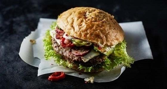دراسة: الأطعمة المصنعة تؤدي إلى الإصابة بالسرطان