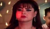 سجن مطربة مصرية عامين لخدشها الحياء العام