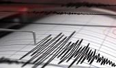 زلزال قوته 4.1 درجات يضرب شمال شرق الجزائر