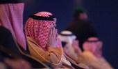 بالصور.. تأثر خادم الحرمين بمشهد للملك عبدالعزيز بالجنادرية