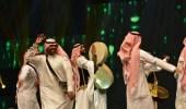 بالصور..فعاليات احتفالية وزارة الثقافة باليوم الوطني الكويتي