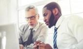 أهم النصائح للحصول على وظيفة بعد الـ50