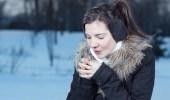 3 خطوات لتجنب بحة الصوت في الشتاء