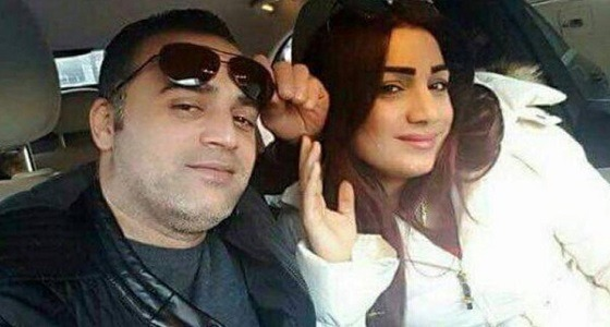 تفاصيل جديدة في واقعة مقتل لبناني وزوجته السورية بتركيا