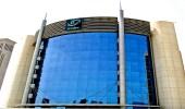 شركة زين للاتصالات تعلن عن وظائف هندسية وإدارية شاغرة للخريجين