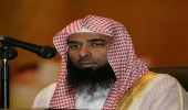 وفاة والد إمام المسجد النبوي.. وصلاة الجنازة عصر اليوم