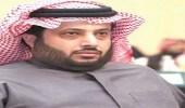 151 ألف مشترك في مبادرة ادعم ناديك والهلال يتصدر