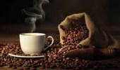 القهوة عامل محفز على زيادة الوزن