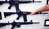 خبراء يوضحون تأثير بندقية أر 15 الأمريكية على جسم الإنسان