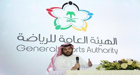 """"""" آل الشيخ """" يوافق على تنظيم بطولة المملكة لـ """" البلوت """""""