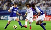 """مشرف العين الإماراتي يصف قرارت حكم مباراة الهلال بـ """" المستفزة """""""