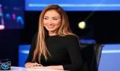 """رئيس محكمة: ريهام سعيد قد تواجه المؤبد في اتهامها بـ """" خطف الأطفال """""""