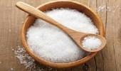 الملح لا يفقد الأكل عناصره الغذائية إذا استخدمته في الوقت المناسب