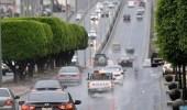 """"""" حماية المستهلك """" : هذه النصائح يجب اتباعها عند هطول الأمطار الغزيرة"""
